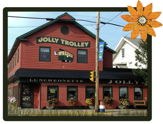 Jolleytrolley copy