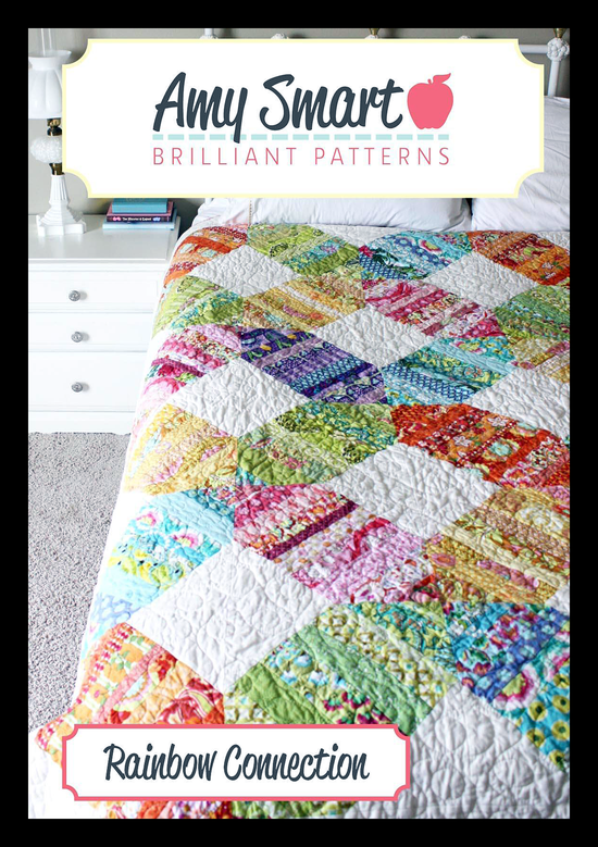 Rainbow_Connection_Quilt_Pattern-1