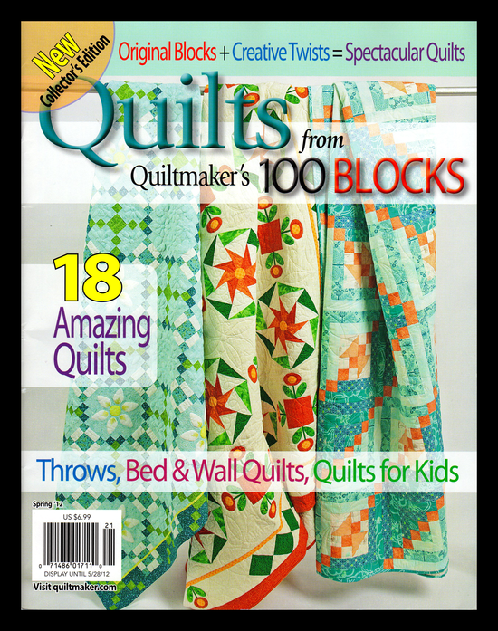 Quiltmag020